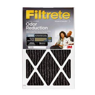 house air filters furnace have pets you need whole house air cleaner cmc ac heating 708