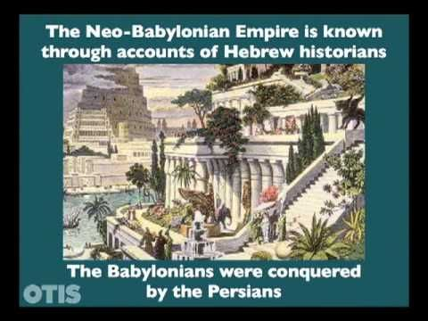 c7aaa1f35bfcda4f39fbb4f157d49e6a - Hanging Gardens Of Babylon Primary Sources