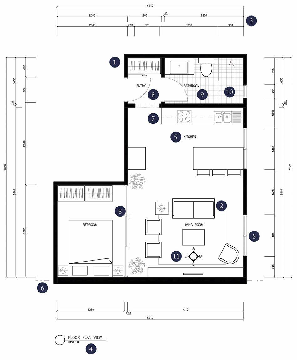 33+ Mee 2020 floor plan trends