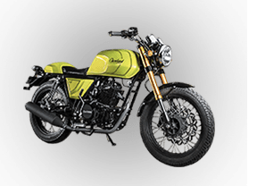 Cleveland Cyclewerks Motorcycle Brand In India Launching One Of