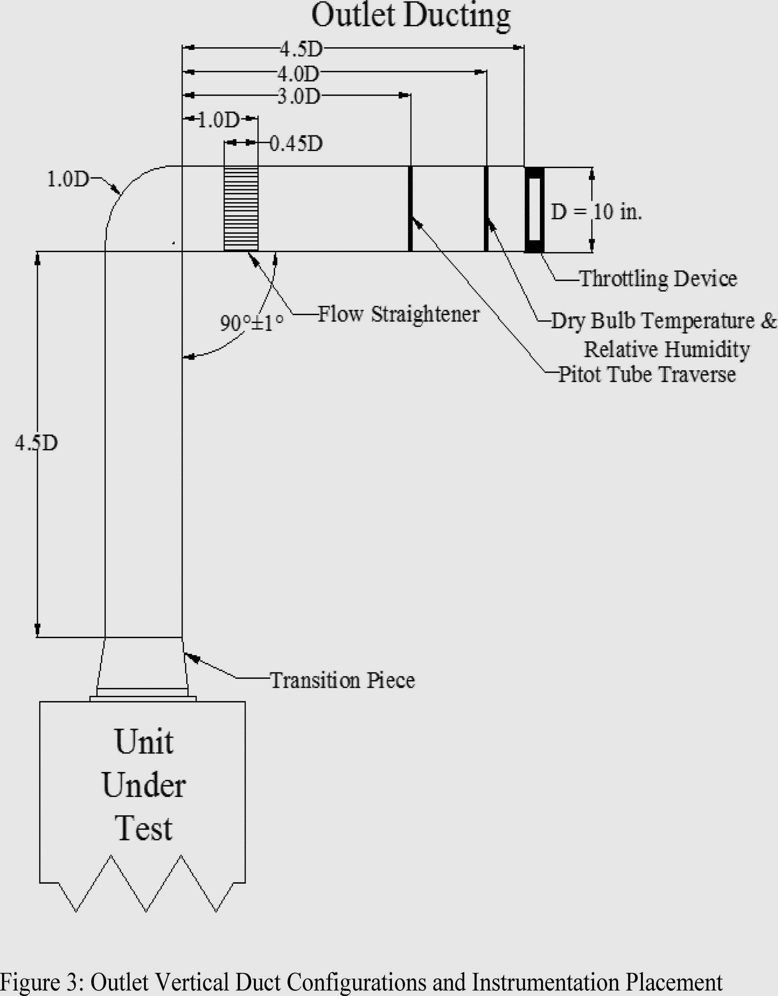 Pleasant Wiring Diagram 3 Way Switch Inspirational 3 Way Switch Wiring Wiring 101 Carnhateforg
