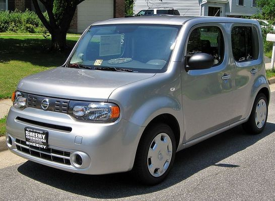 2009 Nissan Cube Service Manual Diy Factory Service Repair Rh Pinterest Com  2009 Nissan Altima Owners Manual 2009 Nissan Cube Repair Manual