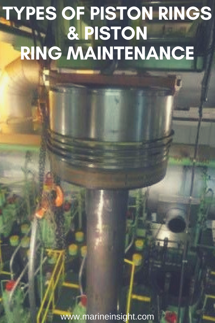 12 Amazing Facts About Marine Engine Monitoring System Fun Facts System Engineering