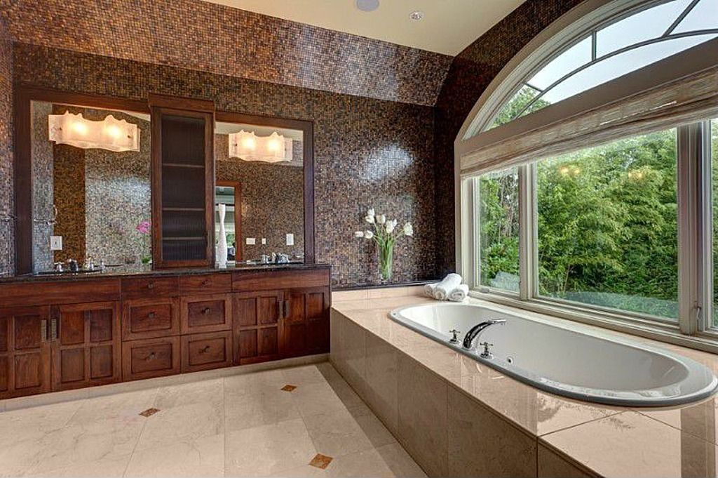Traditional Master Bathroom - Come find more on Zillow Digs ... on target bathroom designs, amazon bathroom designs, hgtv bathroom designs, 1 2 bathroom designs, pinterest bathroom designs, family bathroom designs, economy bathroom designs, home bathroom designs, walmart bathroom designs, msn bathroom designs, seattle bathroom designs, google bathroom designs,