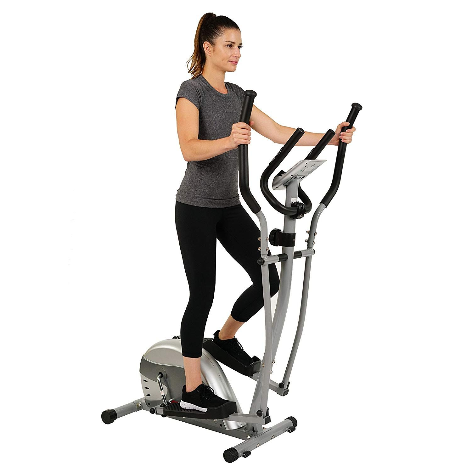 5 Best Elliptical Under 500 Usd For 2019 No Equipment Workout Elliptical Machine Elliptical
