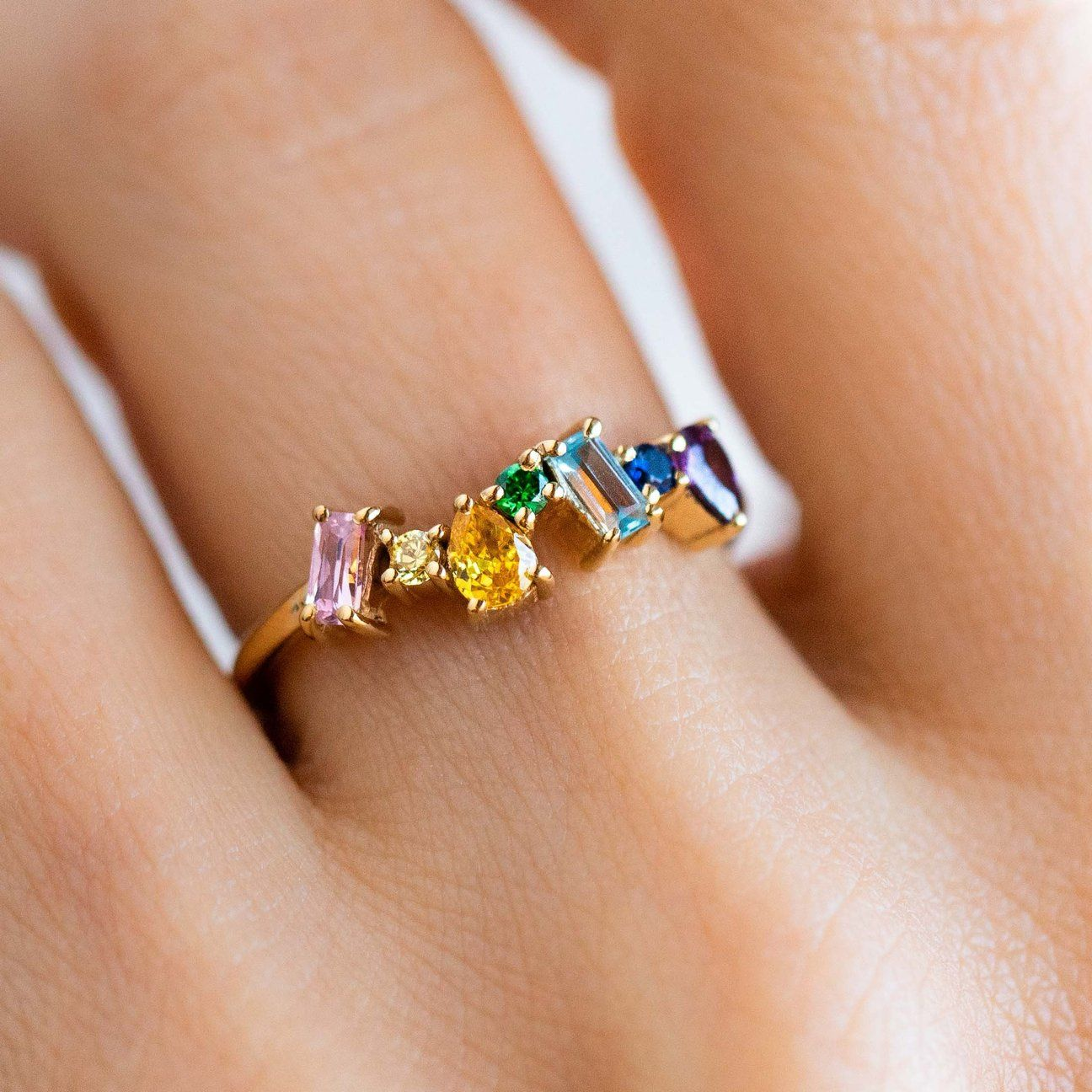 33+ Eclectic jewelry stores near me information