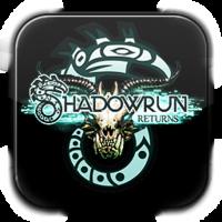 Shadowrun Returns 1.2.6 APK