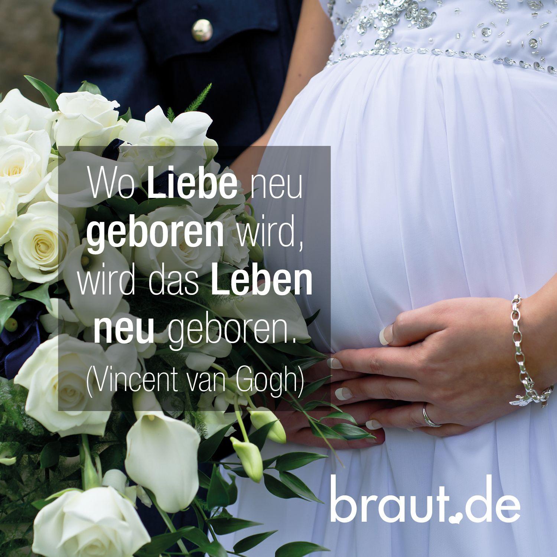 Hochzeitsspruche Fur Gluckwunsche Beispiele Tolle Ideen Spruche Hochzeit Gedichte Zur Hochzeit Hochzeitsspruche