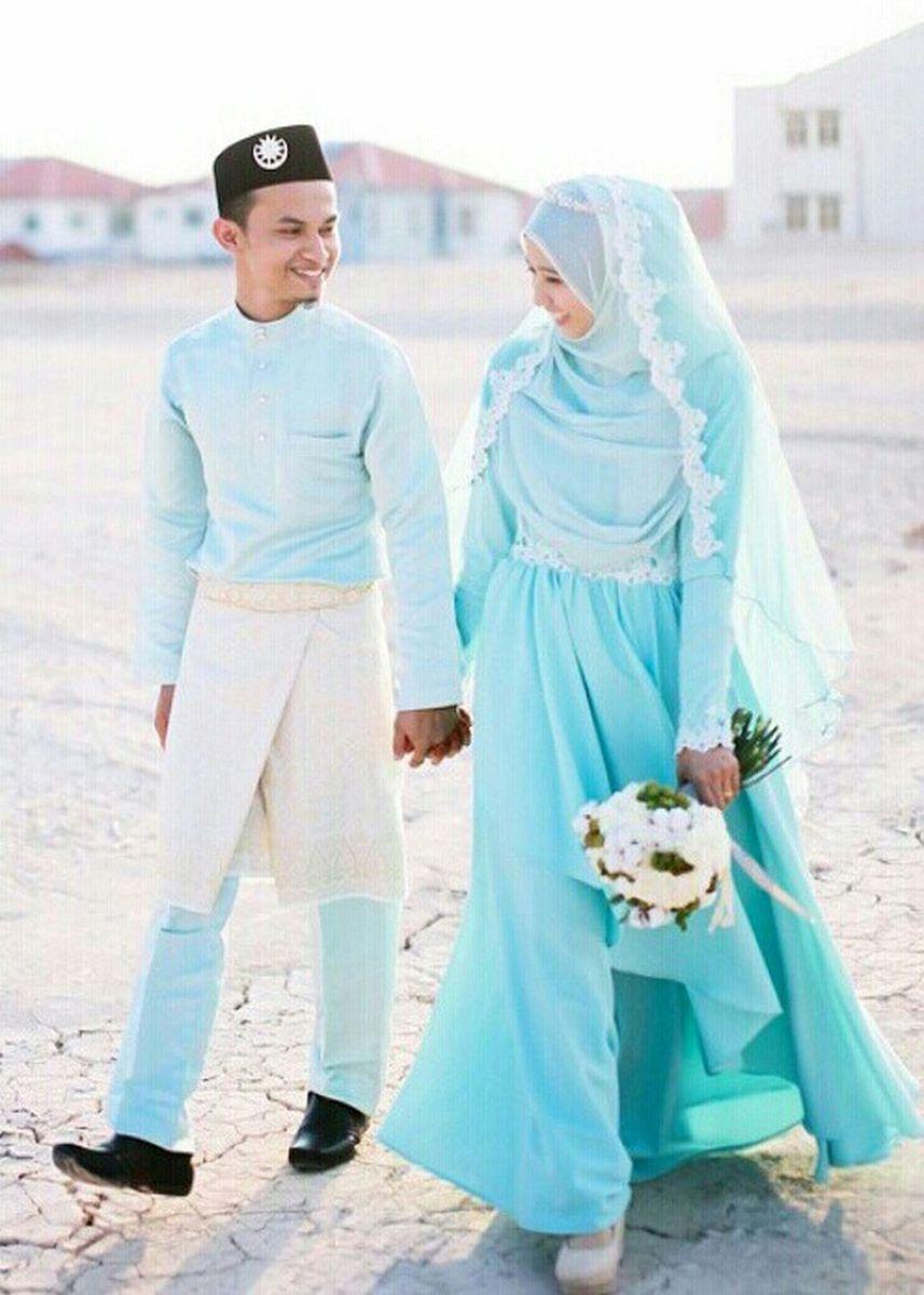Weddingmoslemdressideas dress ideas and weddings