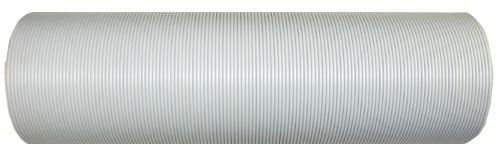 Exhaust Hose Model 10080 For Sunpentown Room Air Conditioners By