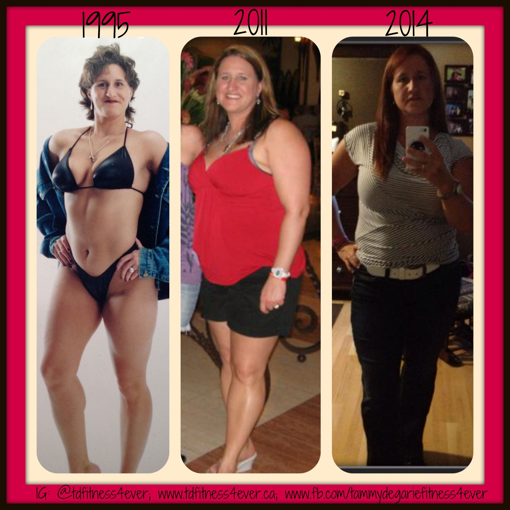 I'm looking for 10 individuals who want to lose weight BEFORE the holidays  hit