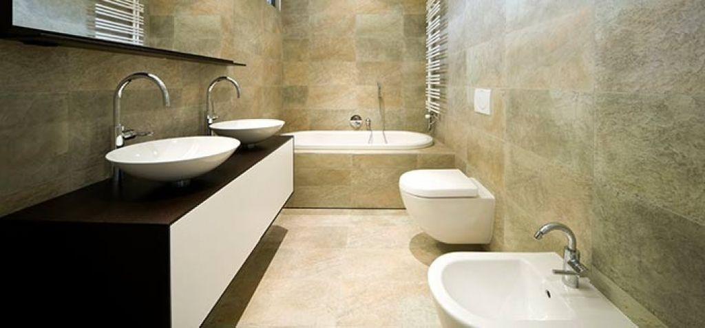 Badezimmer Design London #Badezimmer Badezimmer in 2018