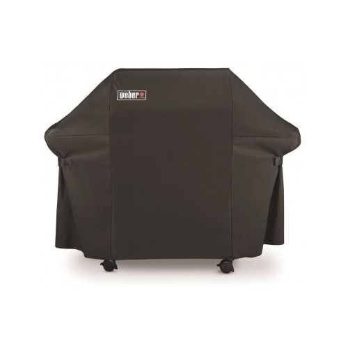 Cover Weber Grill Gas Storage Bag Genesis Barbecue Bbq Protection Outdoor Cook Gas Grill Covers Grill Cover Gas Grill