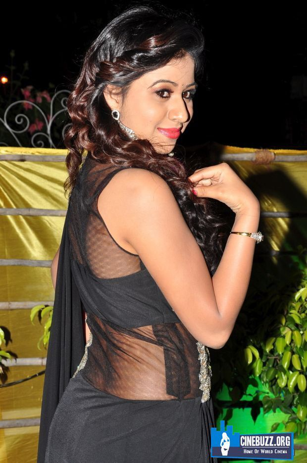 Hot And Sexy Pics Of Manali Rathod Check More At Cinebuzz