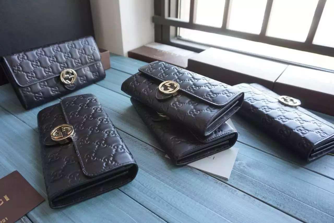gucci Wallet, ID : 39408(FORSALE:a@yybags.com), guuci store, gucci briefcase on wheels, gucci cheap kids backpacks, website gucci, gucci hobo purses, gucci preschool backpacks, gucci outlet online, gucci online shop italy, gucci italy sale, gucci on sale, gucci nappy bag, gucci store dallas tx, gucci the designer, gucci italian leather handbags #gucciWallet #gucci #gucci #xoxo #handbags