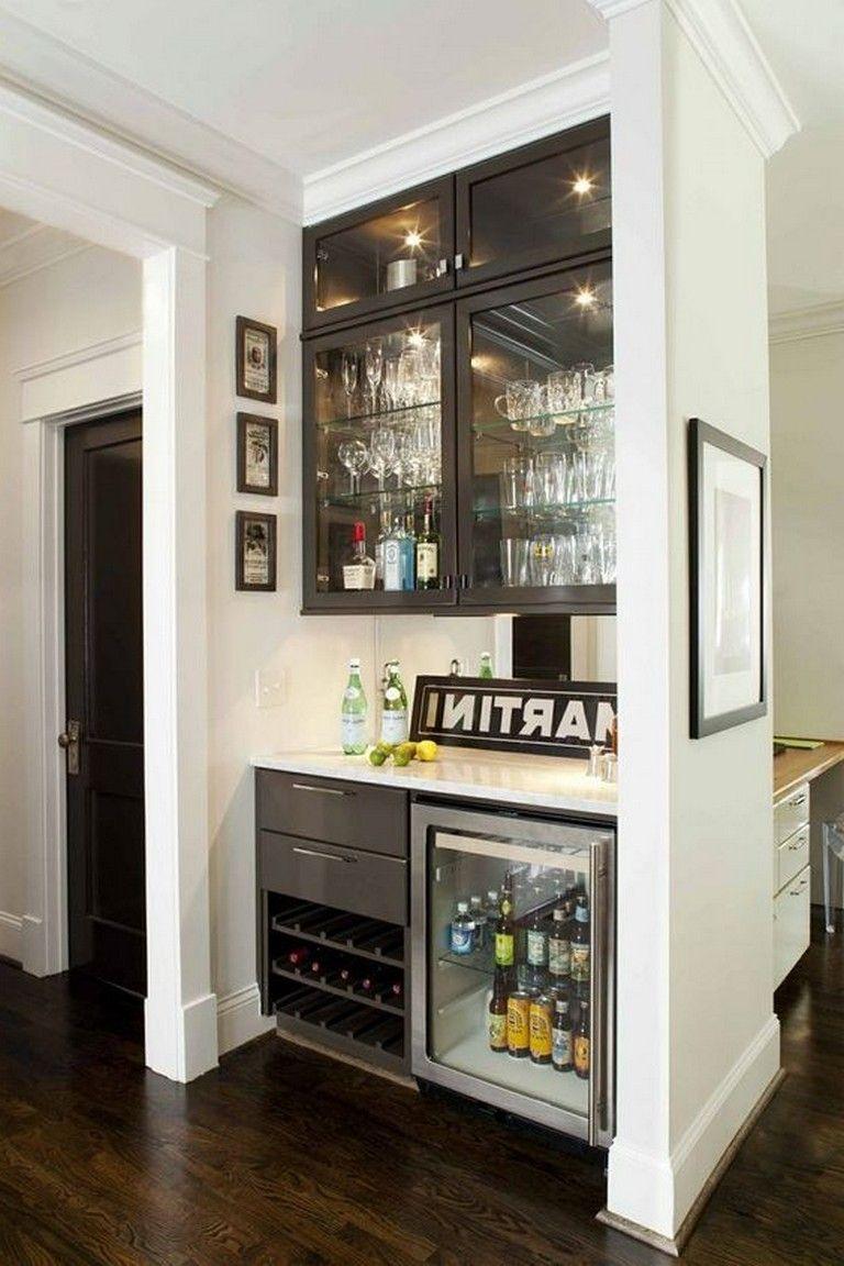 20 luxury wine fridge will keep your favorite wine