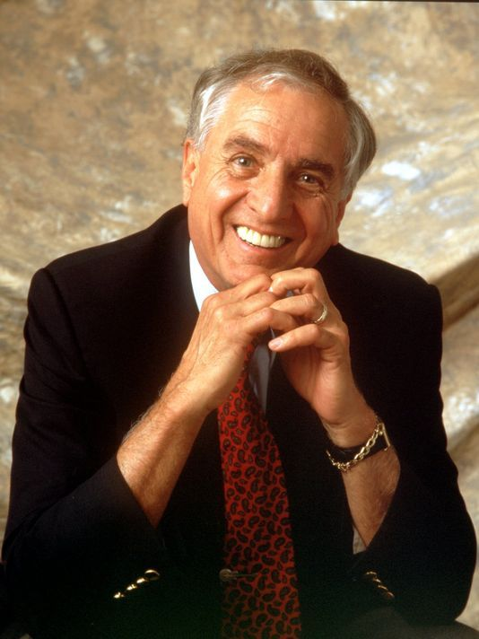 garry marshall twitter