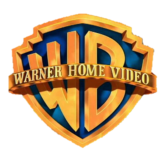 Universal Pictures Home Entertainment Logopedia — EdulifyWarner Home Video Logo Png