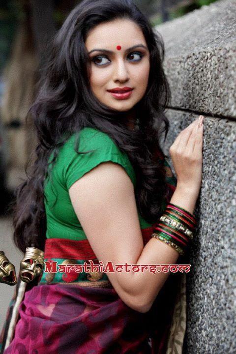Ravindra mahajani wife sexual dysfunction
