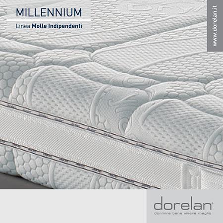 Dorelan Materassi A Molle.Pin On Mattress Pattren Design