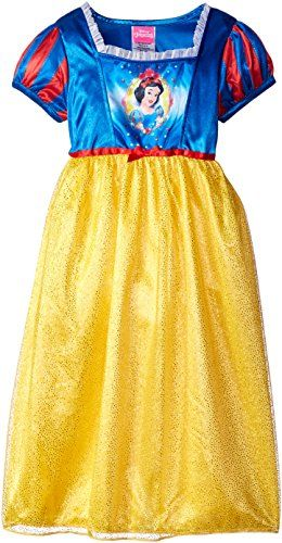 506eff889 Pin by Brenda Berry on for olivia   Pinterest   Nightgown and Girls ...