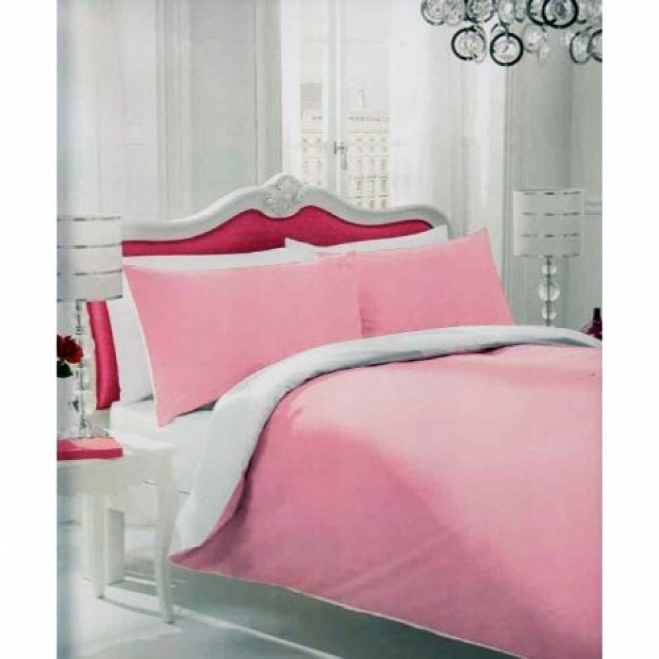 Romantic Antics for Men (and Women, too): King Size Your ...