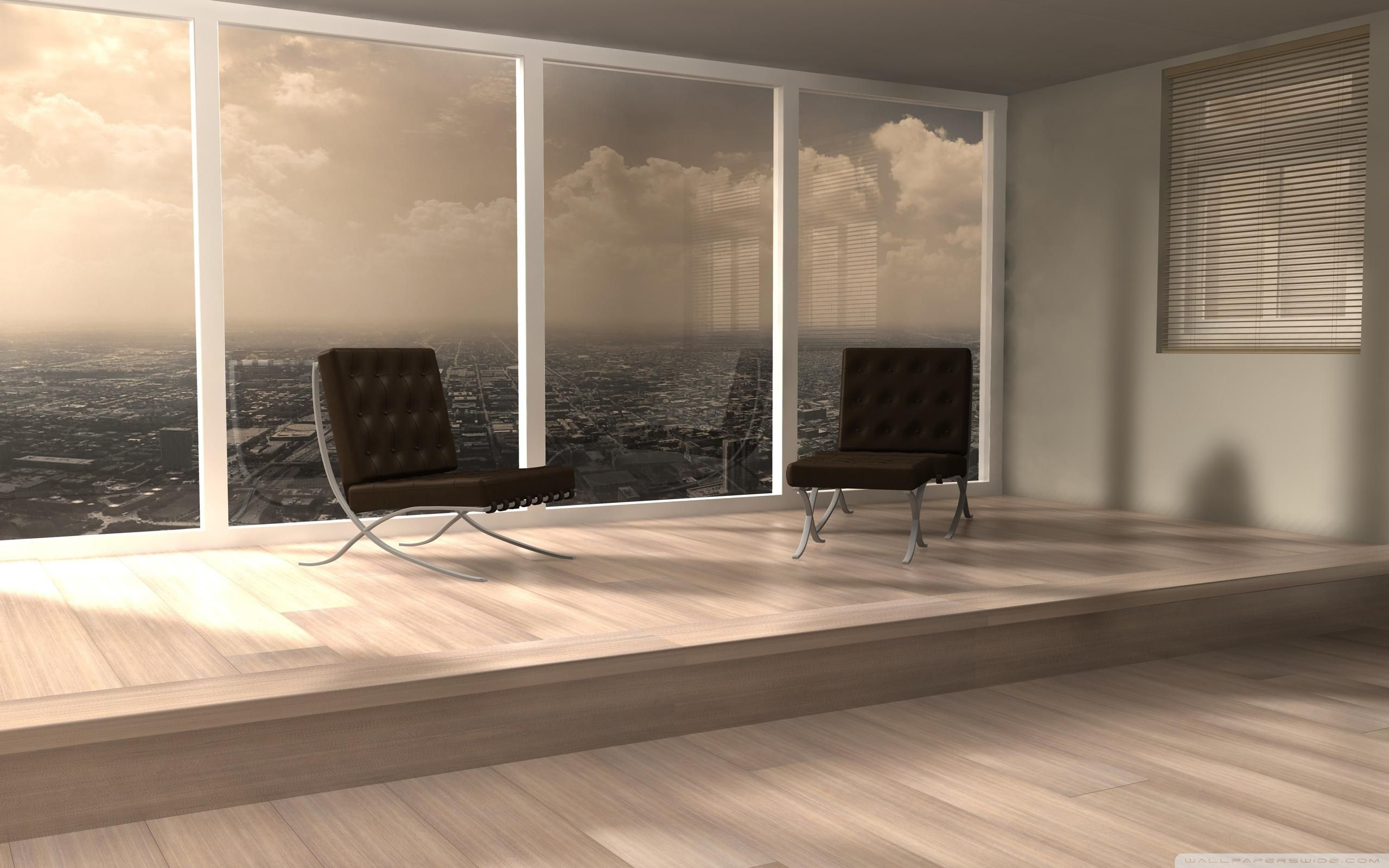 Interior Design Wallpaper Free Desktop 8 HD Wallpapers