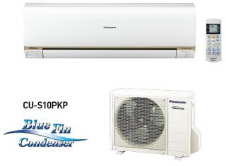 Harga Ac 1 Pk Sharpdaftar Lgdaftar Panasonicharga Samsung Pkharga Hemat Listrikharga 3 4 Air Conditioner