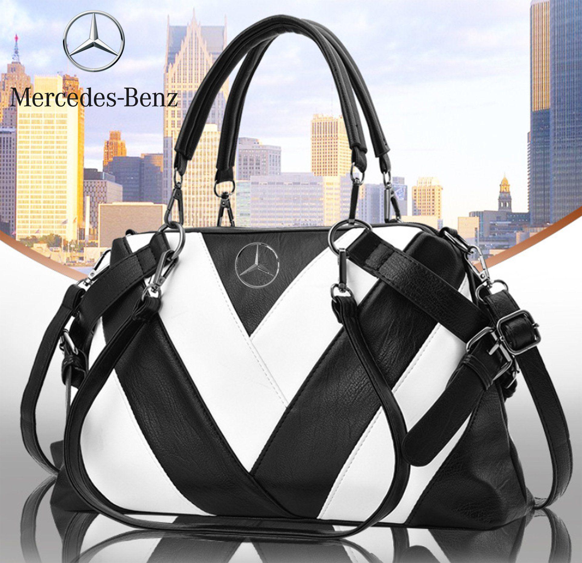 Mercedes High-Class Women Bag 2020 | Bags, Purses, handbags ...
