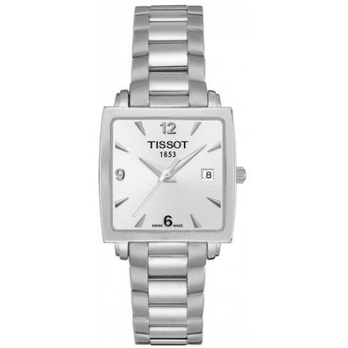Tissot T-Classic Everytime T057.310.11.037.00