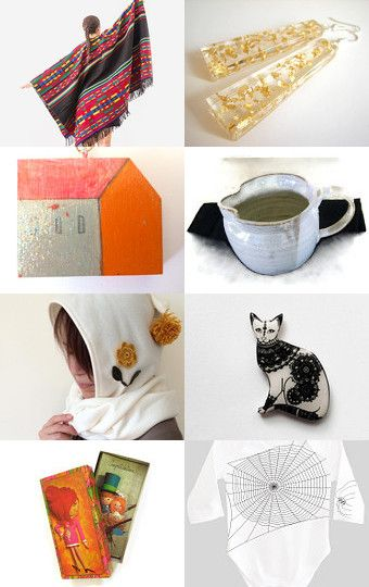 In this moment by Katarzyna Blachowicz on Etsy--Pinned with TreasuryPin.com