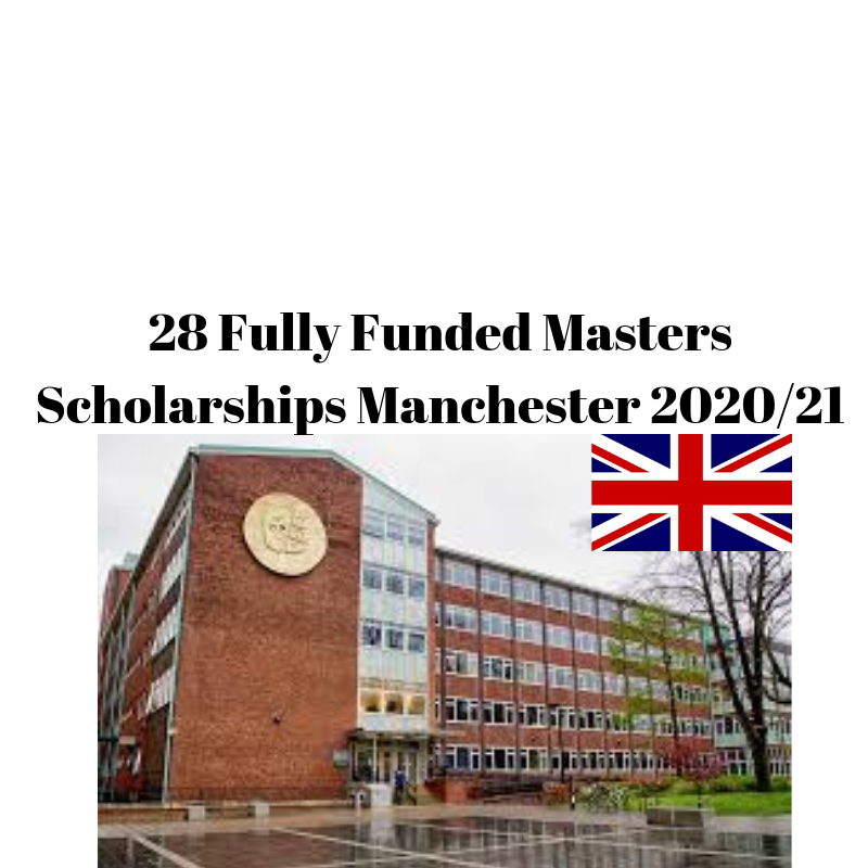 Find Scholarships How To Apply Scholarship In Usa From Ethiopia