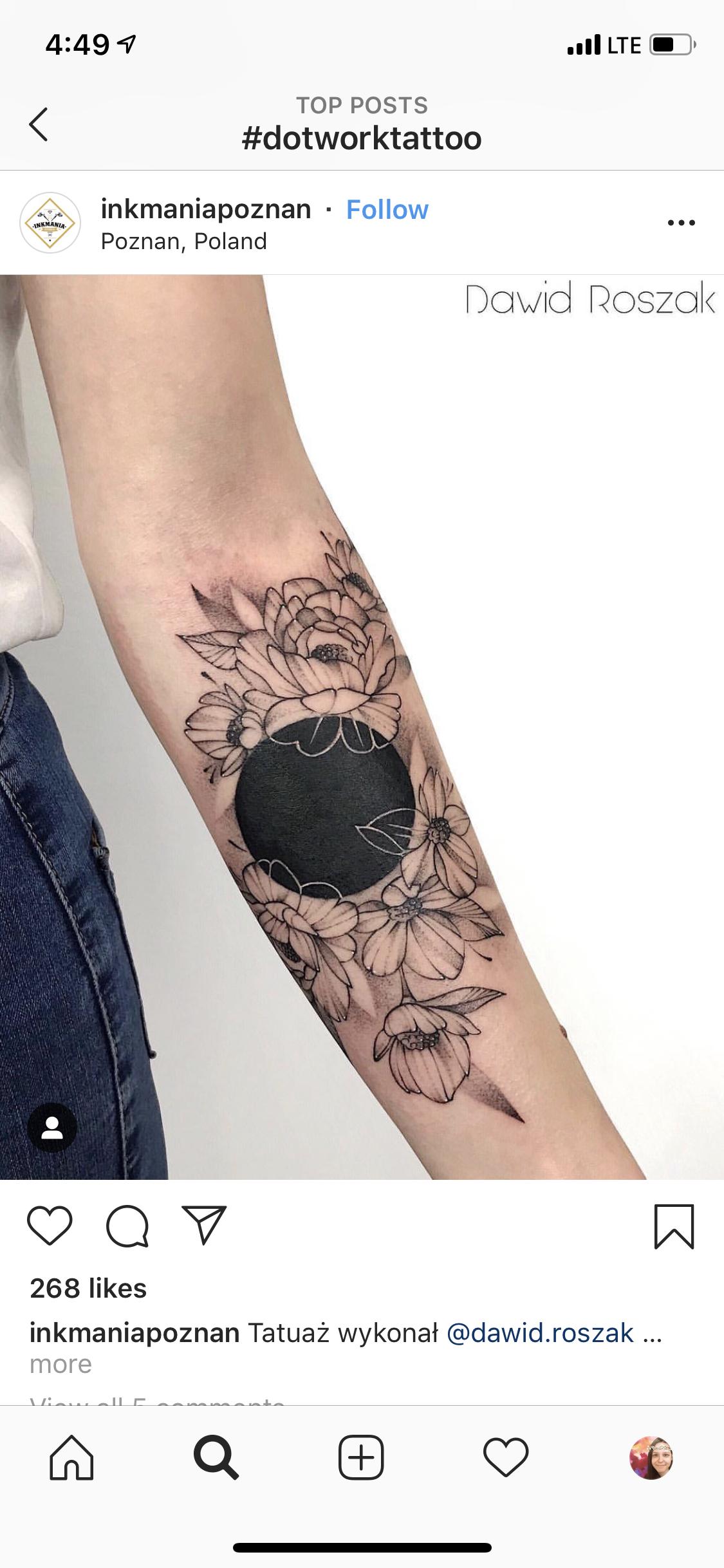 7a106409d Pin by Kelli Canady on Tattoo Ideas | Tattoos, Skull