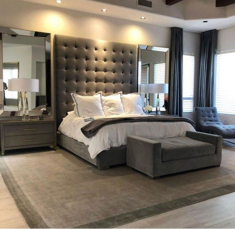 Top 60 Best Master Bedroom Ideas: 41 Best Master Bedroom Ideas You're Dreaming Of