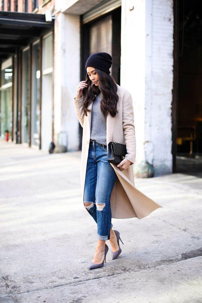 Schuhe Damen Sportlich - outfit zusammenstellen, sportlich