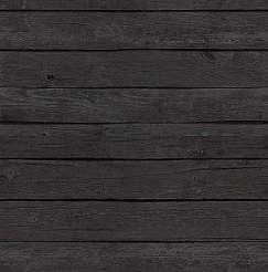 Black wood texture seamless 25 ideas #woodtextureseamless