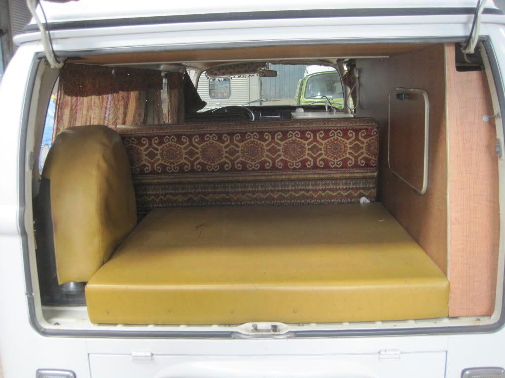 westfalia campervan gypsy style the wanderinu westy pinterest