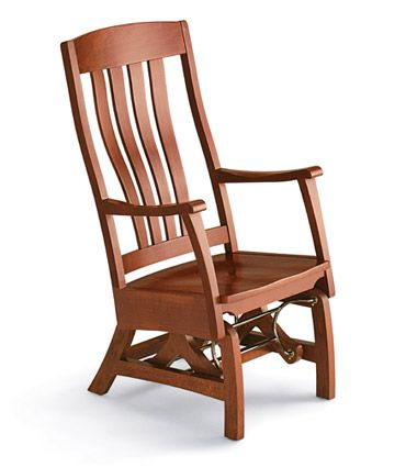 Wonderful Adden Furniture   Sunday Rocker