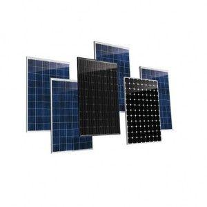 Wenst u meer te weten over de kostprijs van een zonnepanelen installatie? Welke rendementen levert mij dit op? Bij Durasun krijgt U alle antwoorden op uw vragen. Wij zorgen voor een installatie van A tot Z met kwalitatieve materialen aan een scherpe prijs. Bezoek onze website voor meer informatie.