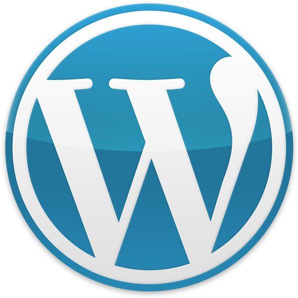 Top 4 Plugins For WordPress Part 1