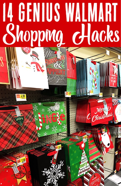 Christmas Gift Ideas For Family And Friends Walmart Gift Cards Gift Card Giveaway Shopping Hacks
