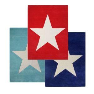 Kinderteppich blau stern  Kinderteppich | Kids room | Pinterest | Kinderteppiche und ...