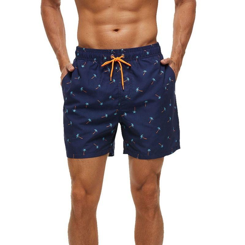 Como Escolher Shorts Estampado certo para o verão Seja bem