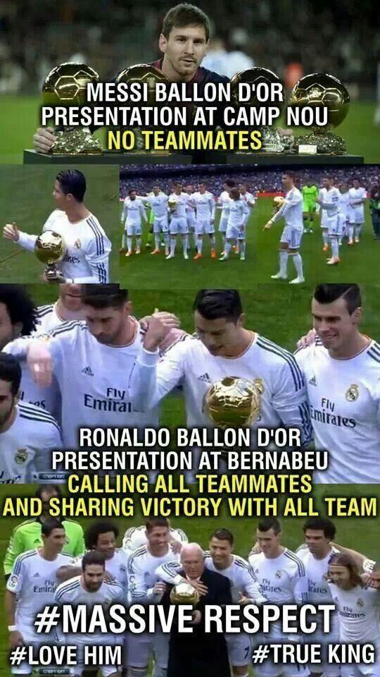 Ronaldo Cristiano Ronaldo Quotes Messi And Ronaldo Ronaldo Quotes