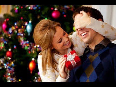 Top 5 Best Christmas Gift Ideas For Boyfriend 2014 - 2015 | PIN 4 ...