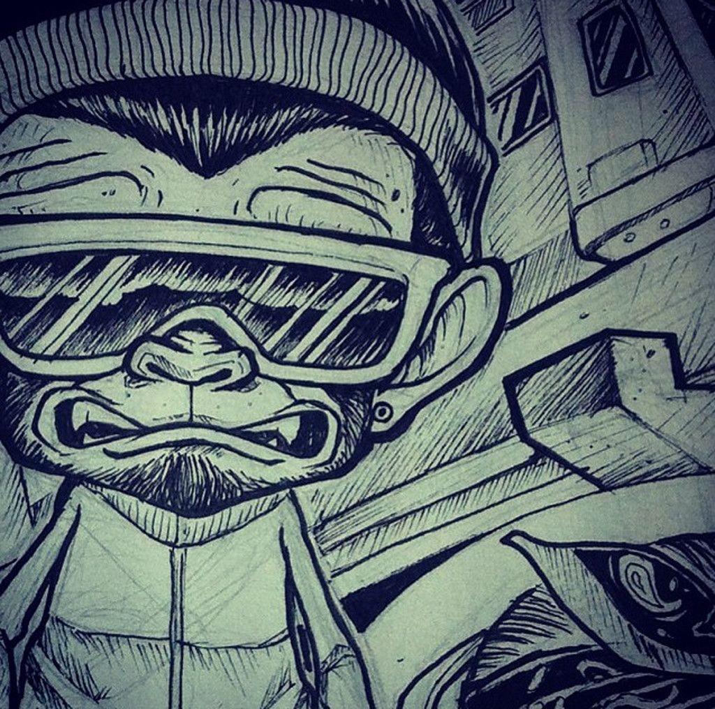 Graffiti blackbook drawing sketches blackbook graffiti alphabet