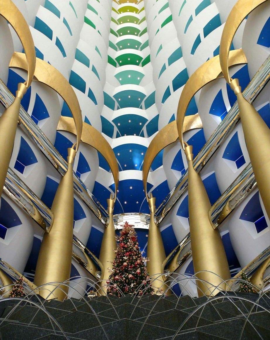 Burj al arab interior yahoo image search results