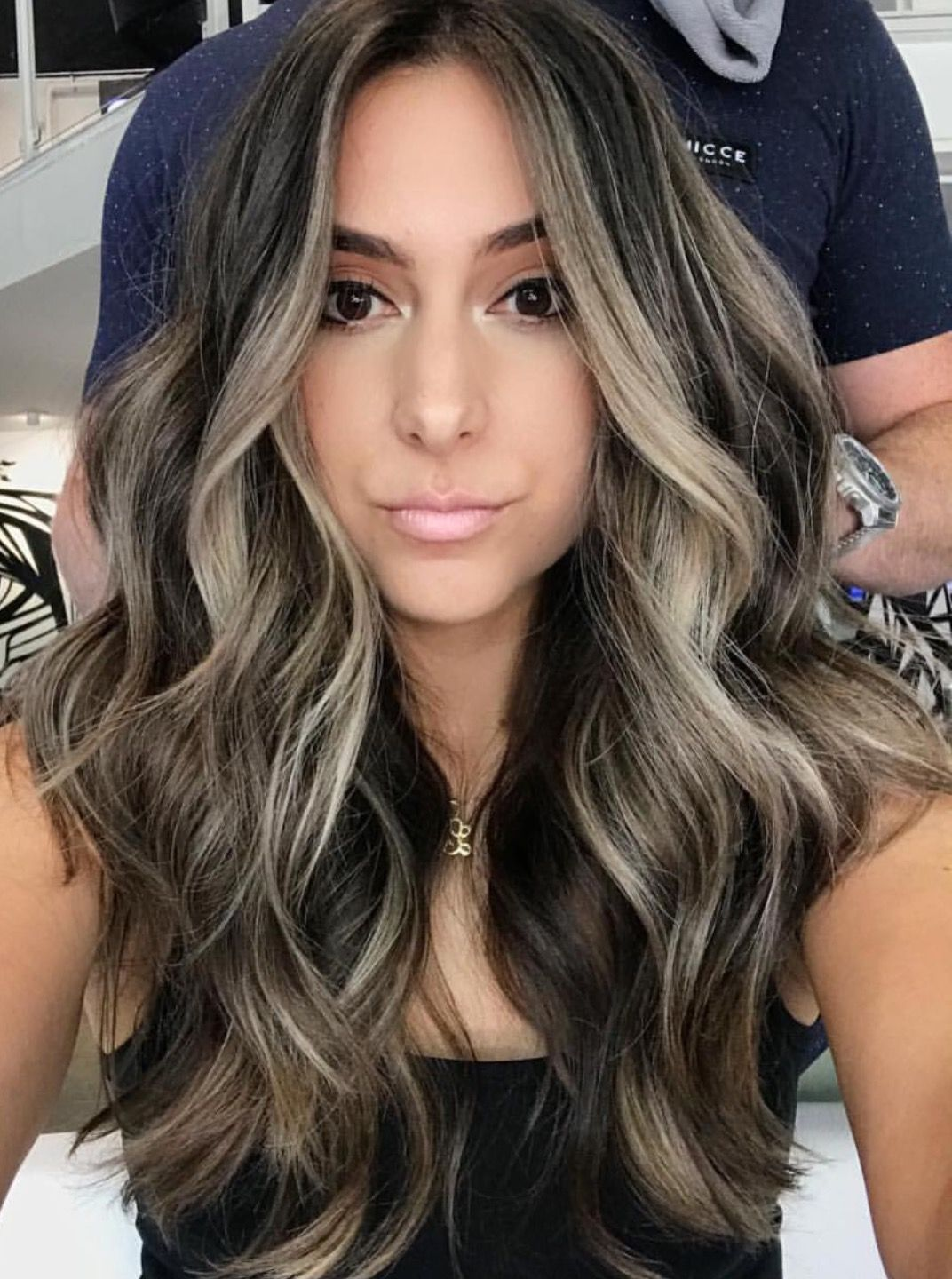 Pin by mary moody on hair pinterest hair coloring hair style