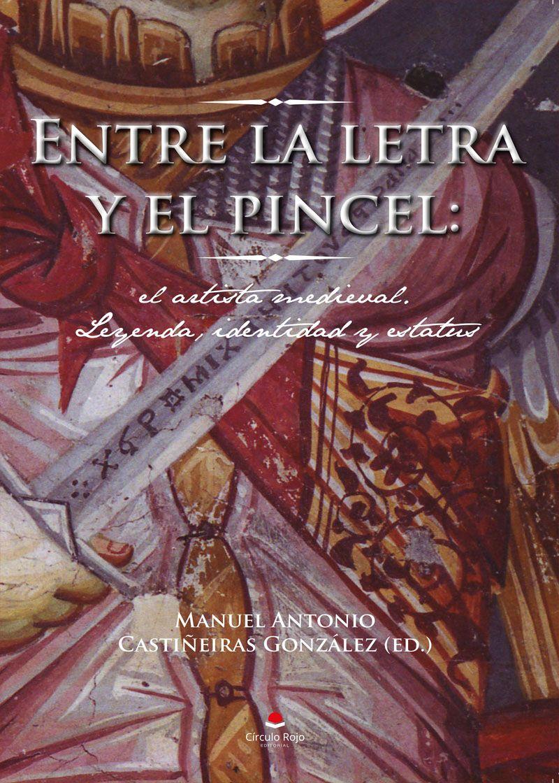 {title} (con imágenes) Artistas, Letras, Medieval