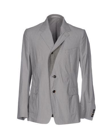 DRIES VAN NOTEN Blazer. #driesvannoten #cloth #top #pant #coat #jacket #short #beachwear